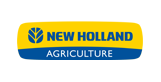 New Holland Harman Traktör